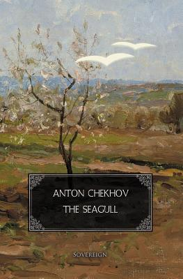 Download free pdf The Seagull
