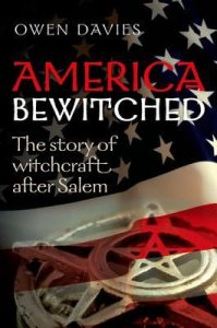 America Bewitched: The Story of Witchcraft After Salem torrent downlaod