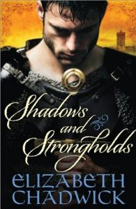 Shadows and Strongholds  <small>(FitzWarin #1)</small> torrent downlaod