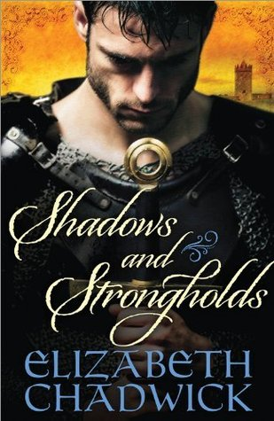 Download free pdf Shadows and Strongholds  <small>(FitzWarin #1)</small>
