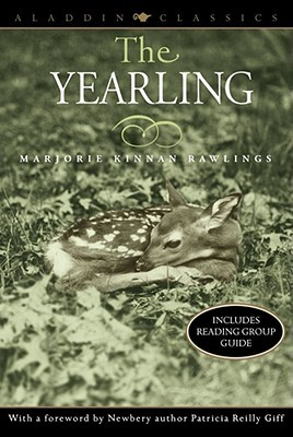 Download free pdf The Yearling