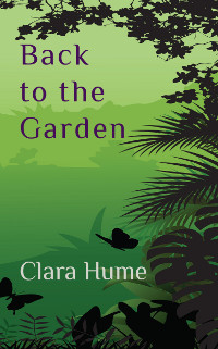 Download free pdf Back to the Garden