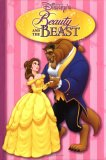Beauty and the Beast  <small>(Disney's Wonderful World of Reading)</small> torrent downlaod