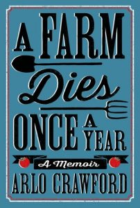 A Farm Dies Once a Year torrent downlaod