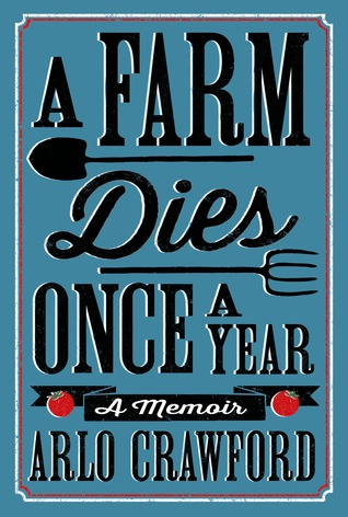 Download free pdf A Farm Dies Once a Year