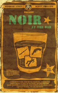 Noir at the Bar Volume 2 torrent downlaod