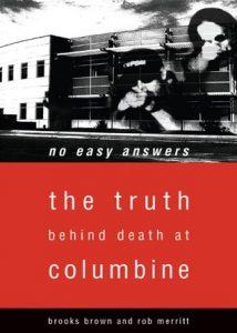 No Easy Answers: The Truth Behind Death at Columbine torrent downlaod