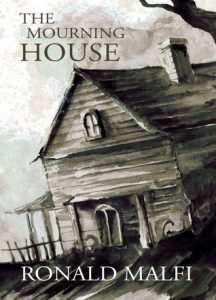 The Mourning House torrent downlaod