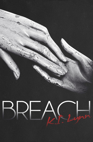 Download free pdf Breach  <small>(Breach #1)</small>
