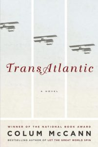 TransAtlantic torrent downlaod