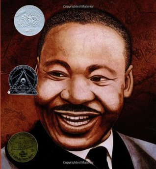Download free pdf Martin's Big Words: The Life of Dr. Martin Luther King Jr.