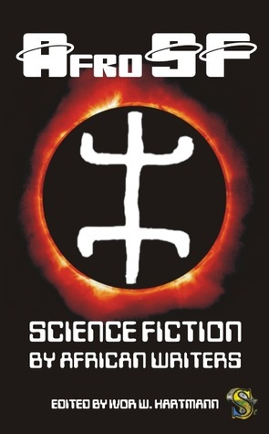 Download free pdf AfroSF: Science Fiction by African Writers