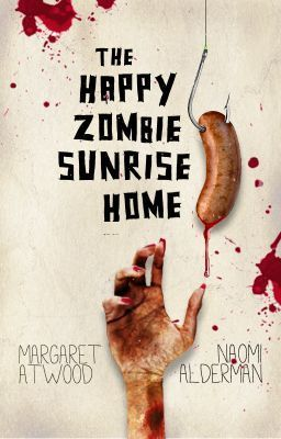 Download free pdf The Happy Zombie Sunrise Home