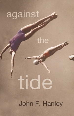 Download free pdf Against The Tide