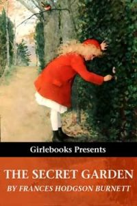 The Secret Garden torrent downlaod