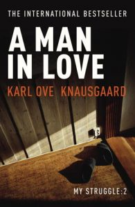 A Man in Love  <small>(Min kamp #2)</small> torrent downlaod