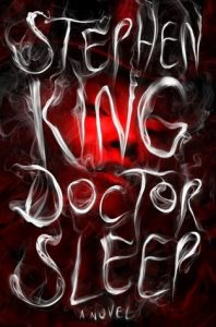 Doctor Sleep  <small>(The Shining #2)</small> torrent downlaod