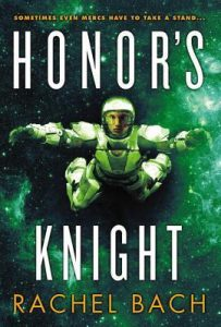 Honor's Knight  <small>(Paradox #2)</small> torrent downlaod