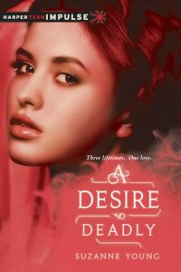 A Desire So Deadly  <small>(A Need So Beautiful #2.5)</small> torrent downlaod