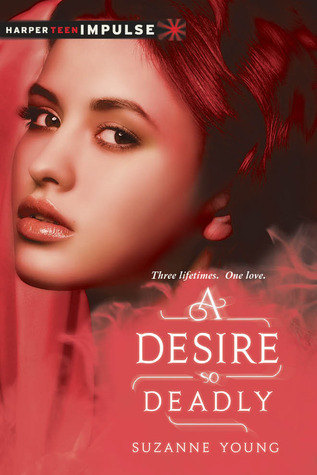Download free pdf A Desire So Deadly  <small>(A Need So Beautiful #2.5)</small>