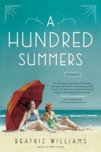 A Hundred Summers torrent downlaod