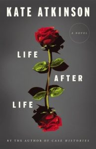 Life After Life torrent downlaod