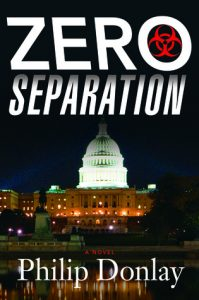 Zero Separation  <small>(Donovan Nash #3)</small> torrent downlaod