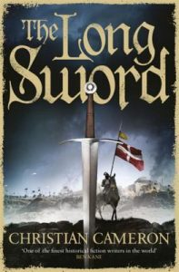 The Long Sword  <small>(William Gold #2)</small> torrent downlaod