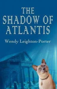 The Shadow of Atlantis  <small>(Shadows from the Past #1)</small> torrent downlaod