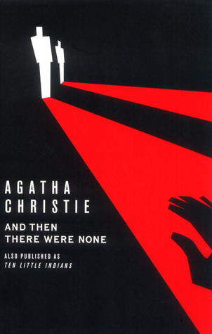 Download free pdf And Then There Were None