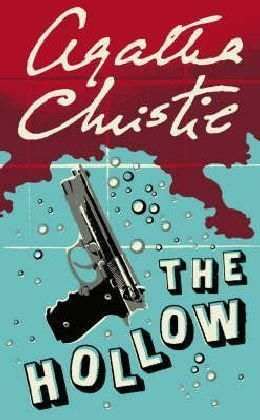Download free pdf The Hollow  <small>(Hercule Poirot #25)</small>