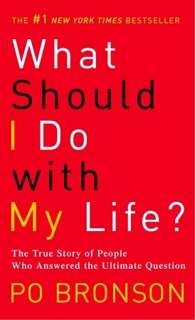 Download free pdf What Should I Do with My Life?: The True Story of People Who Answered the Ultimate Question