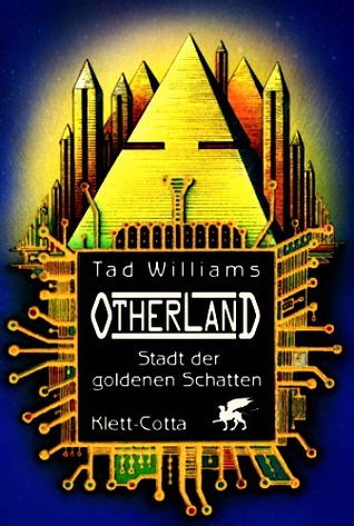 Download free pdf Stadt der goldenen Schatten  <small>(Otherland #1)</small>