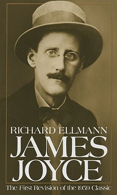 Download free pdf James Joyce