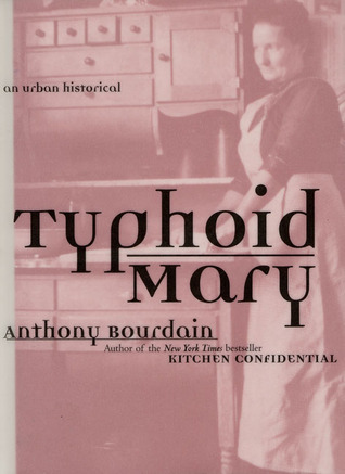 Download free pdf Typhoid Mary: An Urban Historical