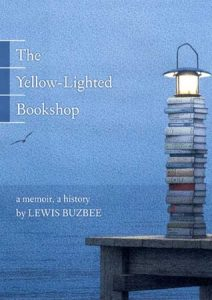 The Yellow-Lighted Bookshop: A Memoir, a History torrent downlaod