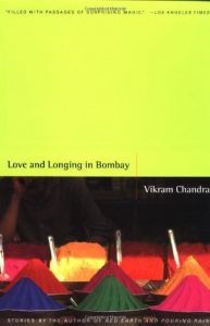Love and Longing in Bombay torrent downlaod