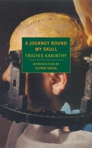 A Journey Round My Skull torrent downlaod