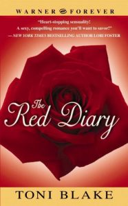 The Red Diary torrent downlaod