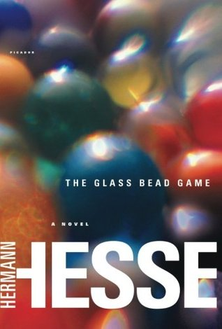 Download free pdf The Glass Bead Game