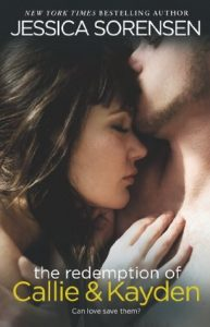 The Redemption of Callie & Kayden  <small>(The Coincidence #2)</small> torrent downlaod