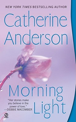 Download free pdf Morning Light  <small>(Kendrick/Coulter/Harrigan #8)</small>