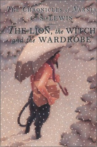 Download free pdf The Lion, the Witch and the Wardrobe  <small>(The Chronicles of Narnia (Publication Order) #1)</small>