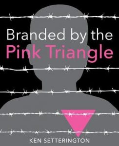 Branded by the Pink Triangle torrent downlaod