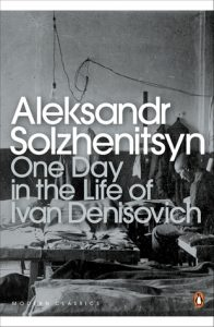 One Day in the Life of Ivan Denisovich torrent downlaod