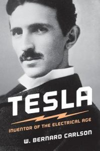 Tesla: Inventor of the Electrical Age torrent downlaod