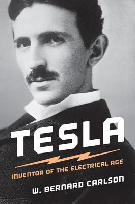 Download free pdf Tesla: Inventor of the Electrical Age