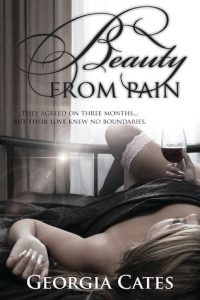Beauty from Pain  <small>(Beauty #1)</small> torrent downlaod