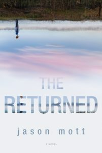 The Returned  <small>(The Returned #1)</small> torrent downlaod