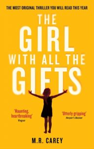 The Girl with All the Gifts torrent downlaod